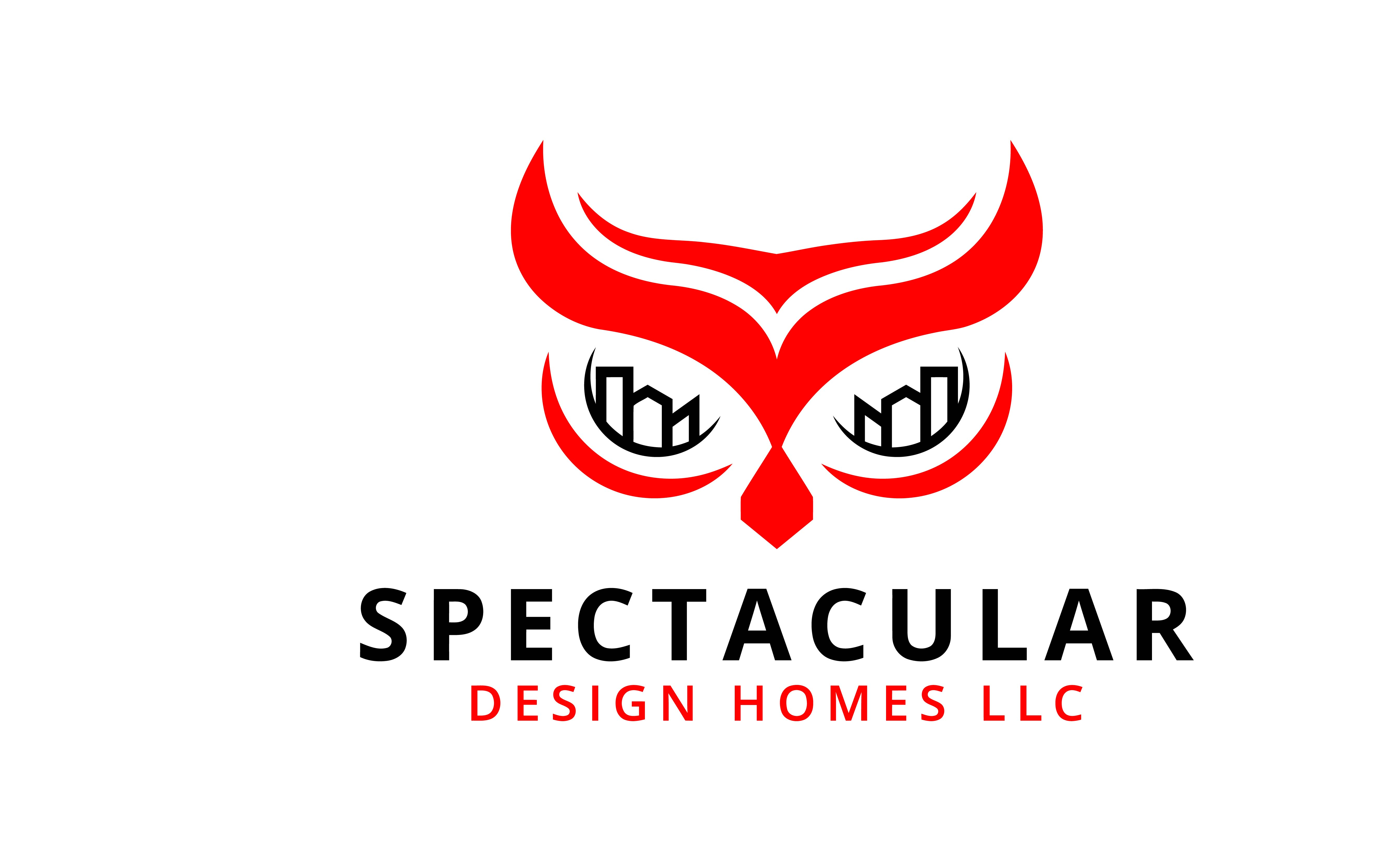 Spectacular Design Homes